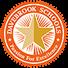 Davebrook Schools